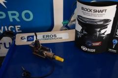 Eros-Autoriparazioni-BLOCK-SHAFT