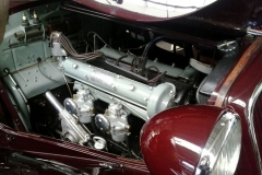 Eros autoriparazioni motorei auto 691