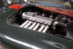 Eros autoriparazioni motorei auto 693