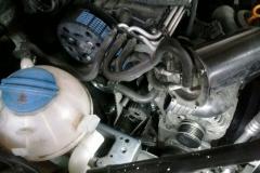Eros autoriparazioni motorei auto 694