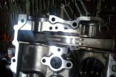 Eros autoriparazioni motorei auto 696