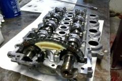 Eros autoriparazioni motorei auto 697