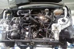 Eros autoriparazioni motorei auto 698
