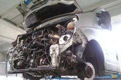 Eros autoriparazioni motorei auto 699