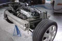 Eros autoriparazioni motorei auto 700