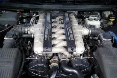 Eros autoriparazioni motorei auto 702