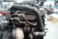 Eros autoriparazioni motorei auto 703