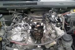 Eros autoriparazioni motorei auto 704