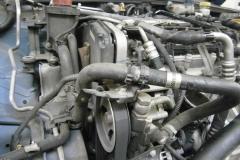 Eros autoriparazioni motorei auto