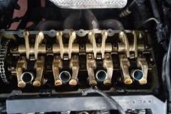Eros autoriparazioni motorei auto 734