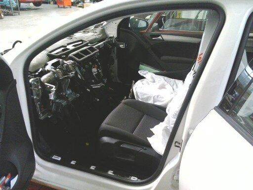 Eros autoriparazioni auto incidentate 690