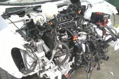Eros autoriparazioni auto incidentate 686