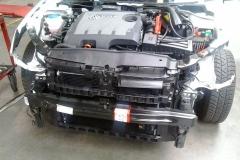 Eros autoriparazioni auto incidentate 687