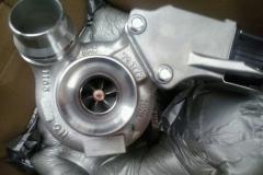 Eros autoriparazioni turbo auto 772